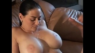 Fabulous-pornstar-Harley-Raine-in-exotic-hairy,-fetish-sex-scene
