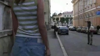 Russian-Amateur-Teen-Anna