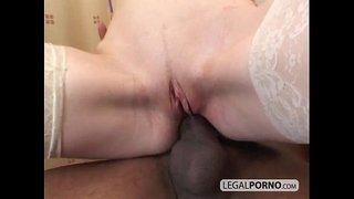 Two-horny-brunettes-fucked-in-an-interracial-foursome-HC-4-01