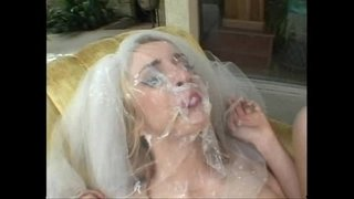 Kelly-Wells,-gangbang-bride.
