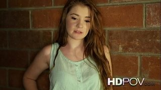 HD-POV-Lovely-little-teen-loves-you-so-much-she-makes-you-cum-two-times
