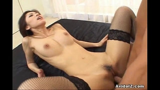 Hottest-Asian-Ricko-Tachibana-hammered-by-cock!