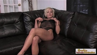 Lonely,-tattooed-housewife-fucks-herself-on-the-couch