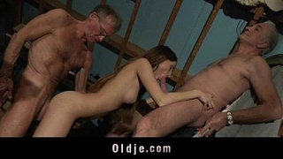 Older-men-anal-fucking-young-blonde-girl-until-squirting