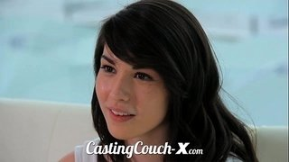 Casting-Couch-X-High-school-sweethearts-start-in-porn