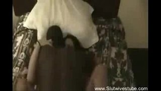Cuckold-Cleans-Creampie-from-BBC-www.Slutwivestube.com