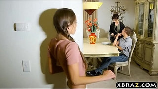 18-years-old-teen-Kimmy-Granger-wants-that-big-dick