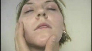 Netvideogirls---Misty-(19-y.,-skinny,-quite-shy,-but-desperate-and-a-real-hottie)