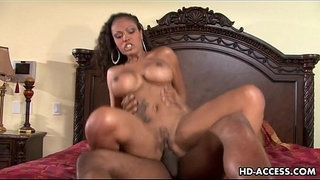 Big-tit-ebony-Lacey-Duvalle-and-her-black-lover