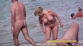 Nude-Beach-Voyeur-Amateur-Babes-Public-Spy-Beach-Video