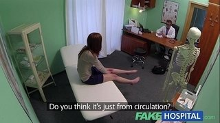 Fake-Hospital-Innocent-redhead-gets-a-creampie-prescription