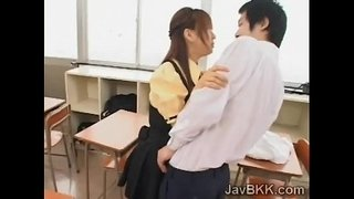 Jap-teen-milks-her-teachers-and-classmates-hard-dicks