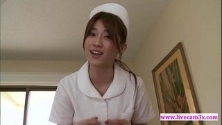 SEXY-NURSE-Japan---pornfresh.net