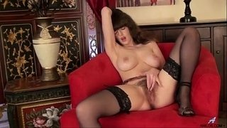First-orgasm-video-for-hairy-pussy-milf
