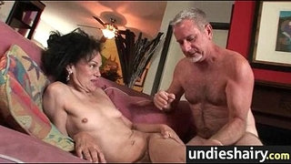 First-time-porn-moms-juicy-hairy-twat-13