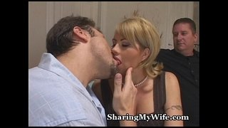 Married-Woman-Cheats-With-Stud