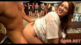 Hot-young-college-girls-can