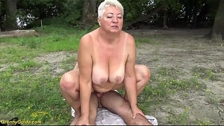 busty-69-years-old-bbw-grannie-outdoor-banged