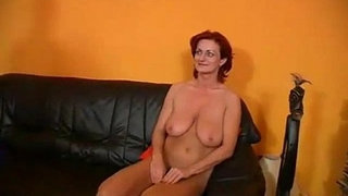 MILF-with-Cuckold-Husband-and-Young-Neighbor