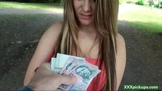 Public-Pickups---Czech-Sexy-Amateur-Girl-Suck-Cock-For-Money-06