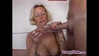 Horny-Grandma-With-Two-Cocks-In-A-Threesome