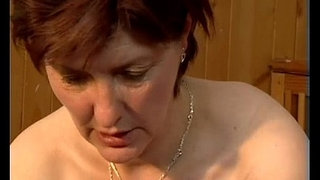 Dirty-mature-woman-going-crazy-getting