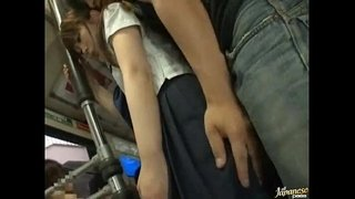 Dirty-Public-Bus-Sex-With-A-Schoolgirl-(1)