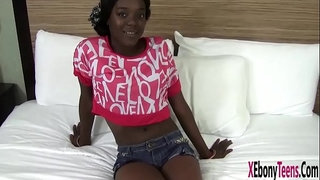 Raven-Uneek-Dark-Skin-Babe-Fucked-By-Dick