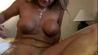 Roxy-is-a-horny-cougar-who-loves-to-fuck-younger-guys