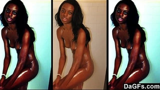 Skinny-ebony-caught-while-she-takes-a-shower-and-masturbates-for-the-camera