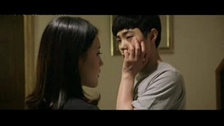 KOREAN-ADULT-MOVIE---Young-Mother-3-2015-1080p
