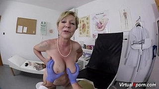 hairy-granny-pov-fucked-by-her-doctor