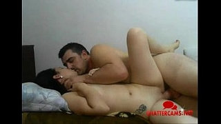 Live-Couple-Romantic-Sex-Cam---Chattercams.net