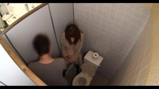 Japanese-Girl-Fuck-In-The-Public-Restroo--Watch-Full:-http://gojap.xyz