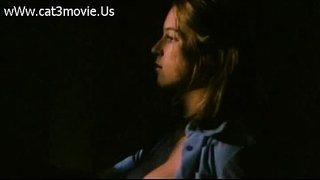 A-Real-Young-Girl-(1976)