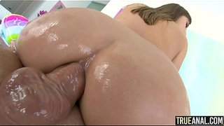 TRUE-ANAL-Sexy-Paige-Owens-gets-an-anal-creampie