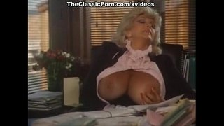 Classic-video-with-office-blowjob