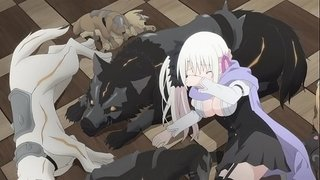 Unbreakable-Machine-Doll