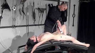 Whipped-Fae-Corbins-hardcore-spanking-and-strict-bondage-in-dungeon-submission