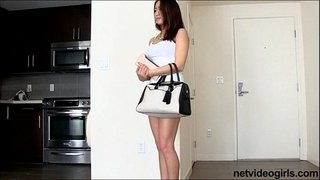 Cute-Asian-amateur-gets-roped-into-3way