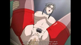 Big-Boobs-Anime-Schoolgirl-Has-Sex-In-School-Hentai
