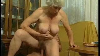 Granny-fuck-with-young-guy