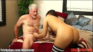 Jenna-Caught-with-Step-bro-then-Fucks-Step-dad:-HD-Porn-59---abuserporn.com