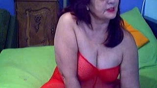 Greek-Granny-masterbate-on-webcam-2--888cams.pw.AVI