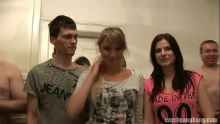 GIRLFRIEND-AND-HER-SISTER-GET-FUCKED-AT-CZECH-GANG-BANG
