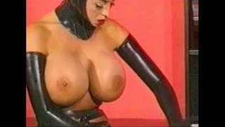 Busty-Latex-Babes