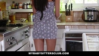 MyBabySittersClub---Hot-BabySitter-Becomes-Fulltime-Sexsitter