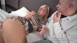 Sexy-blonde-MILF-gets-fucked-by-Black-Cock-In-Amateur-Interracial-Video
