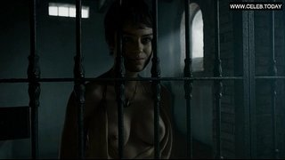 Rosabell-Laurenti-Sellers---Flashing-her-perky-boobs---Game-of-Thrones-s05e07-(2015)