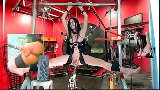BDSM-Dungeon---amateurcamgirls.online